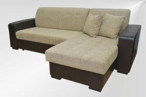 מערכת ישיבה V-211 ניפתח למיטה 255X160