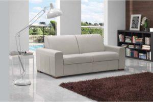 ספה דו מושבית דגם ARIANNE